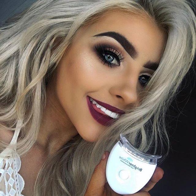 BrighterWhite | Best Teeth Whitening Kits, Gel & Teeth Bleach Products