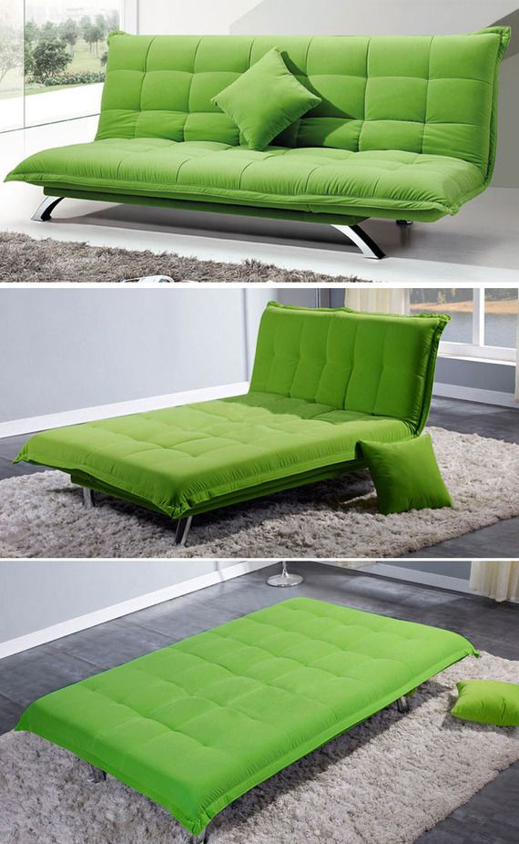 Every Family Is Still Commodities Modern Ikea Sofa Bed