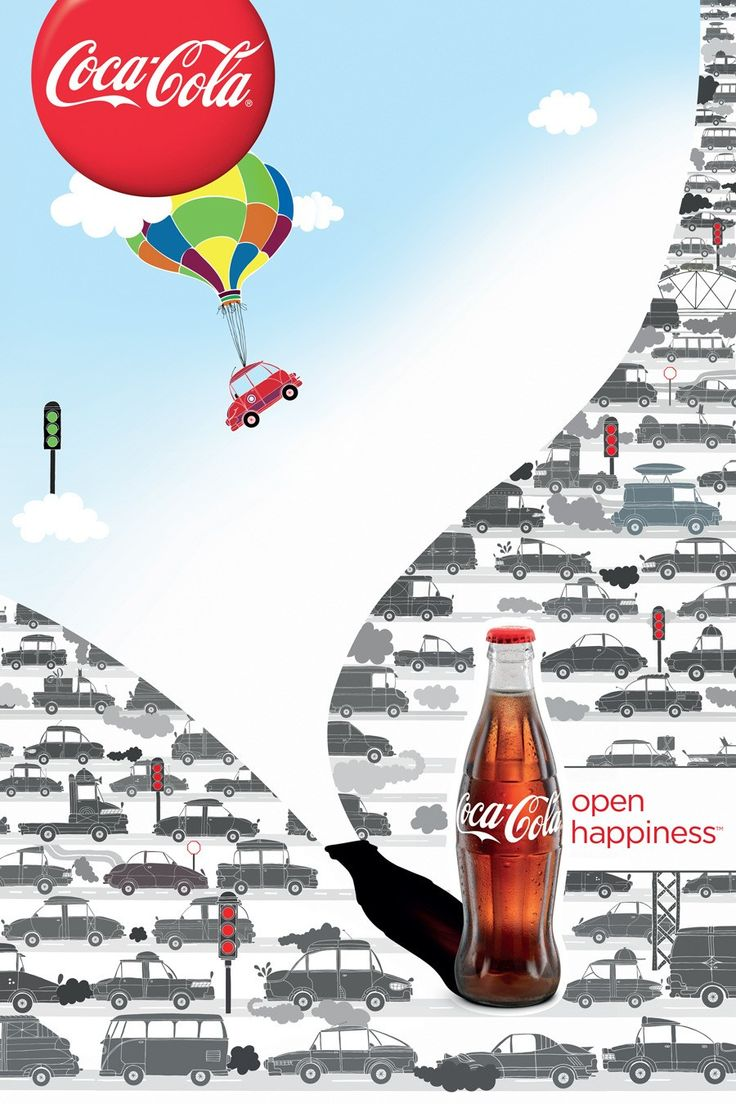 857 best cocacola images on Pinterest | Coke, Cola and Soda
