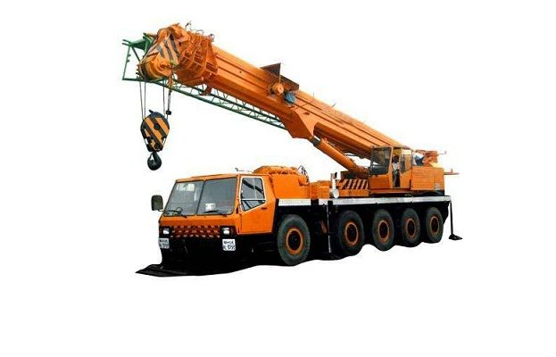 Global Telescopic Crane Market 2017 by Manufacturers, Trends, Size,Share, Growth, Analysis, Forecast to 2022 - https://techannouncer.com/global-telescopic-crane-market-2017-by-manufacturers-trends-sizeshare-growth-analysis-forecast-to-2022/