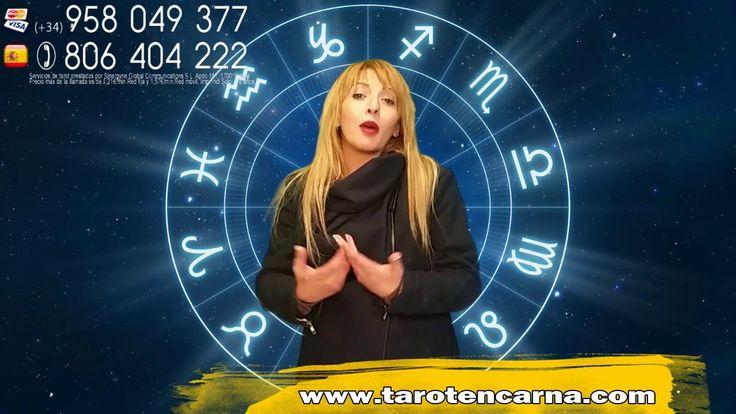 horoscopo aries noviembre 2016 - Tarot aries noviembre - Predicciones ar...