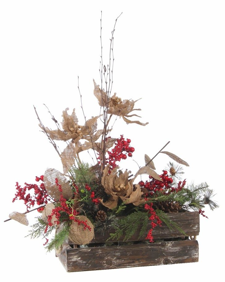 Gardens Christmas Design And Champaign Illinois On Pinterest