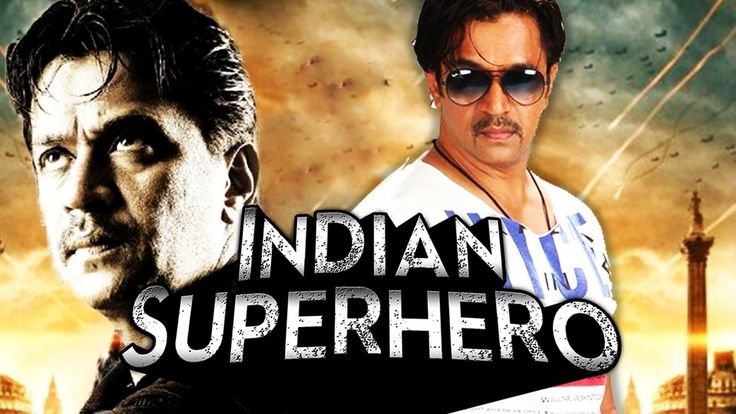 Free Indian Superhero (2016) Telugu Film Dubbed Into Hindi Full Movie | Arjun Sarja, Haripriya Watch Online watch on  https://free123movies.net/free-indian-superhero-2016-telugu-film-dubbed-into-hindi-full-movie-arjun-sarja-haripriya-watch-online/