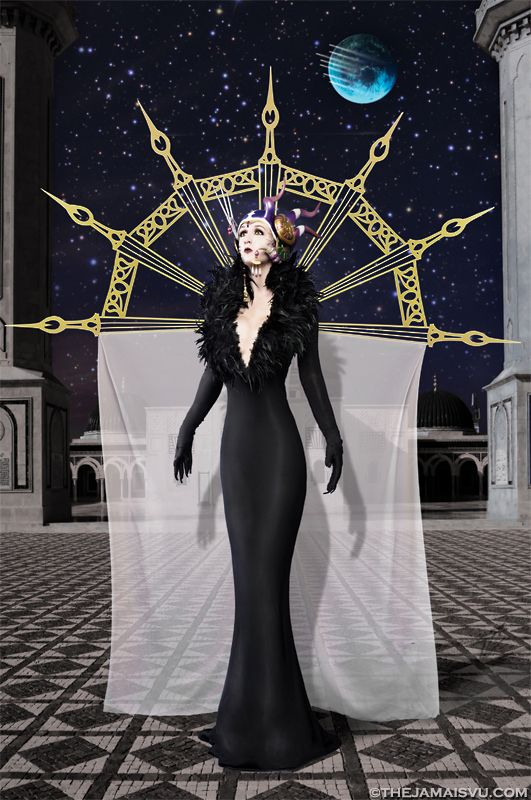 http://www.deviantart.com/download/111133540/Sorceress_Edea_by_kaolinite.jpg