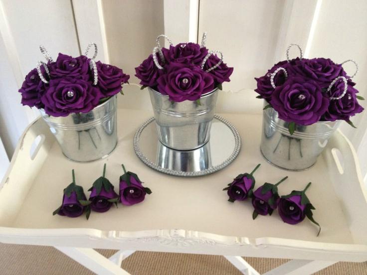65 best wedding purple and white delores johnson images on 65 best wedding purple and white delores johnson images on pinterest wedding events weddings and wedding stuff junglespirit Images