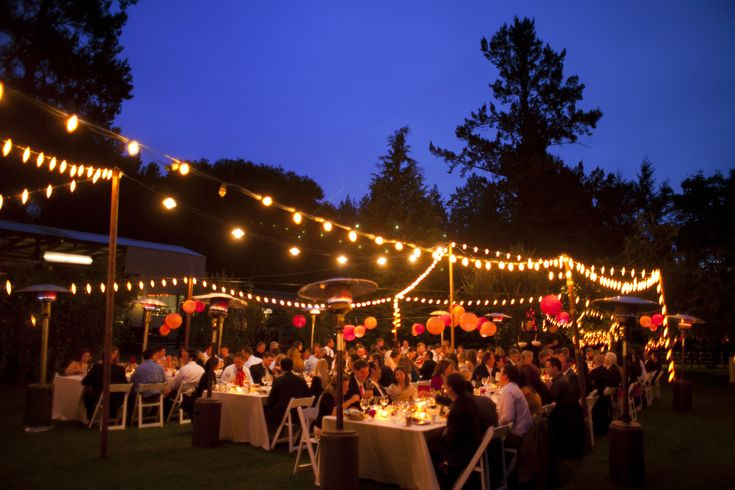 25 Best Ideas About Outdoor Evening Weddings On Pinterest: 17 Best Images About Fall Wedding On Pinterest