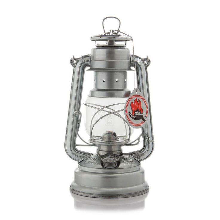 Petroleum Sturmlampe Feuerhand 276 Sturmlaterne Öl Lampe versch. Farben | eBay