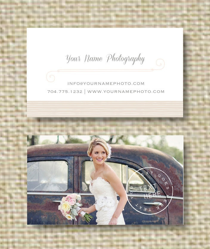 17 best business card images on pinterest photography branding photographer pricing guide template photoshop marketing price list for wedding photographers digital photoshop files vintage business cardsvintage colourmoves