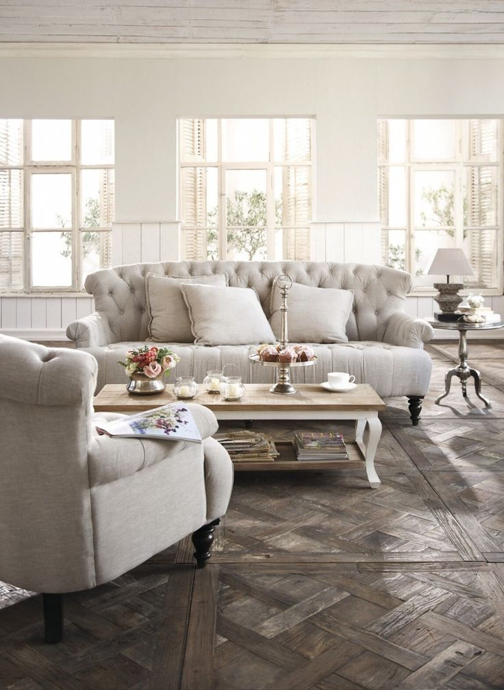 30 best tufted velvet sofas images on pinterest sofas