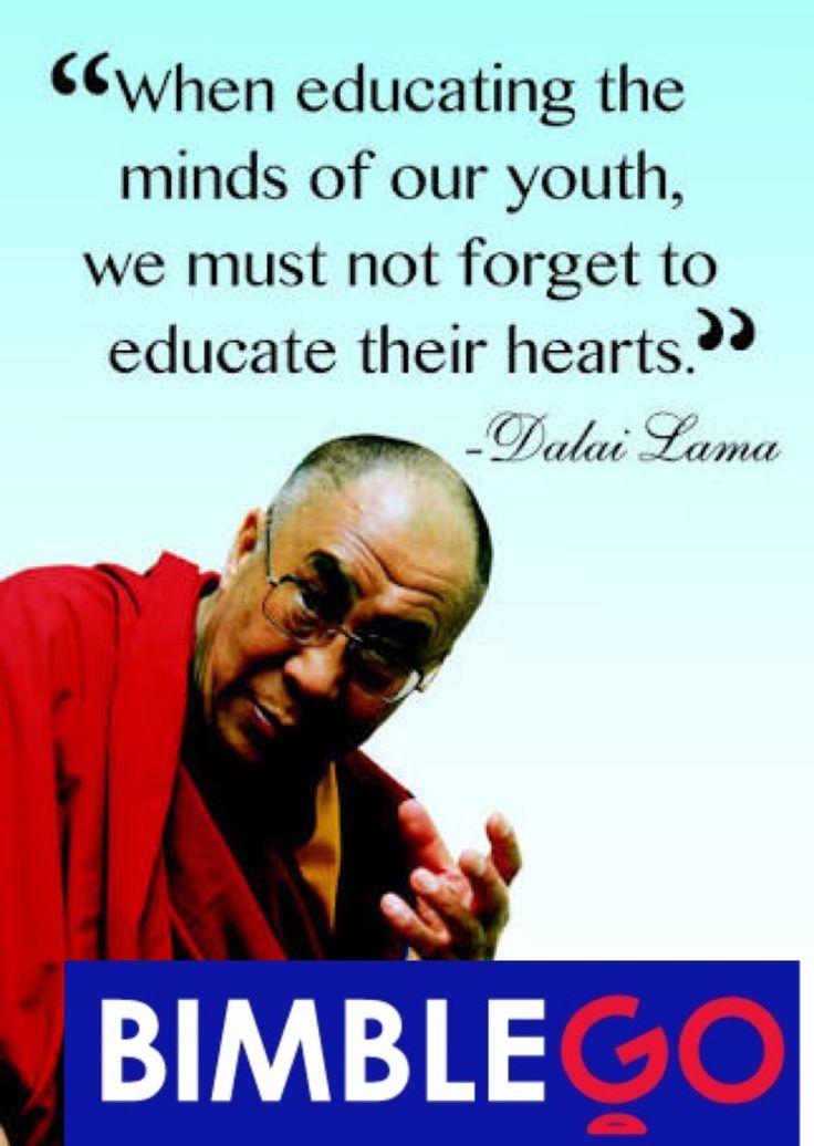 Permanent Residence, Buy Citizenship, Refugee Visa & Study Abroad!! www.bimblego.com  #einstein #quotes #education #bimblegoconsultants #bimblego #immigration #gurgaon #gurgaonfaridabadroad #faridabad #delhi #life #lifelessons #likeforme #studyabroad #modi #refugees #assam #guwhati #sector54gurgaon #usa #followforfollow #followme #johnfkennedy #uk #america #canada #gurgaoncity #delhi_igers #ielts