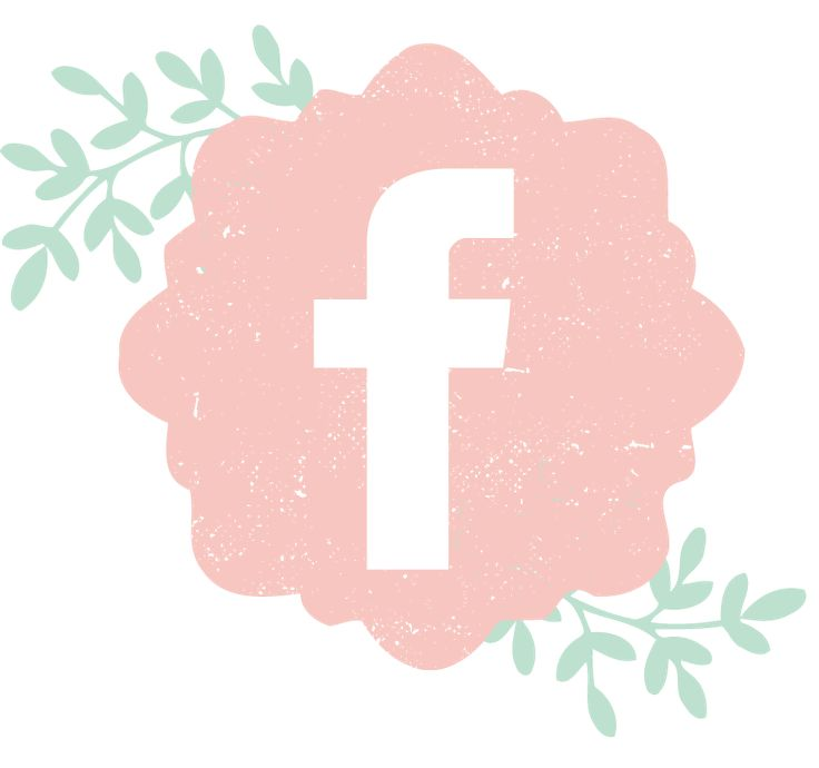 Coco e Baunilha: Tarte rústica de alperce, amêndoa, flor da laranjeira e lavanda ::: Açúcar de lavanda