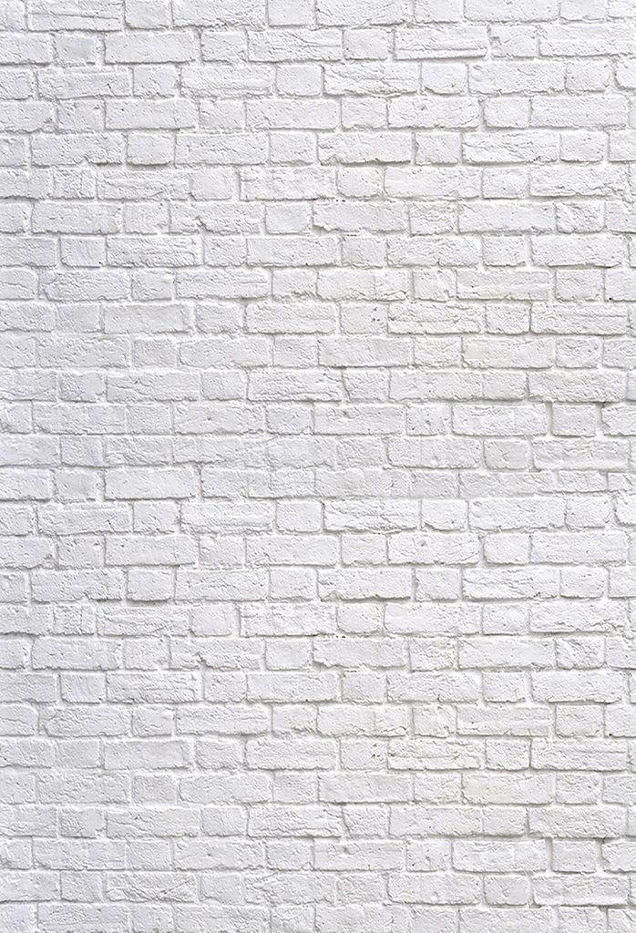 Brick Wall Backdrops Green Backgrounds Seamless Backdrops S 2653 Brick Wall Backdrop White Brick Wallpaper Brick Backdrops