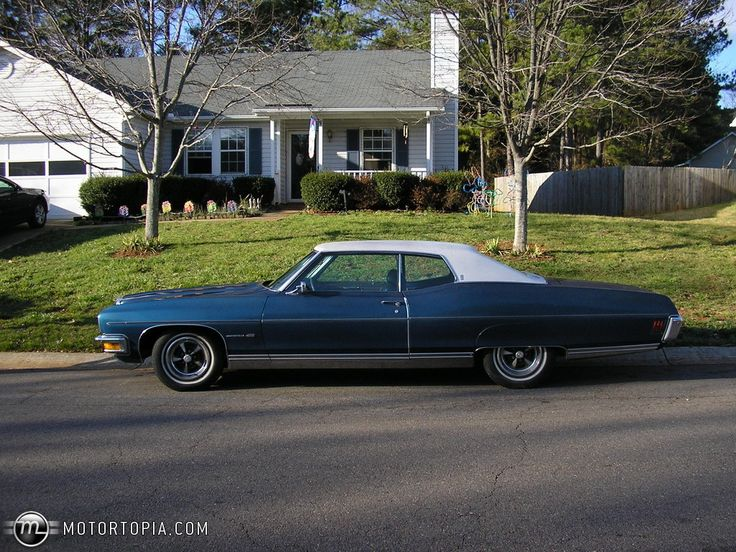 183 best images about pontiac classic cars on pinterest for Garage ford bonneville