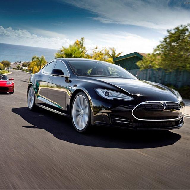 Model S Alpha by Tesla MotorsTesla Models S, Sports Cars, 2012 Tesla, Tesla Motors, Auto, Green Cars, Electric Cars, Electric Vehicle, Dreams Cars