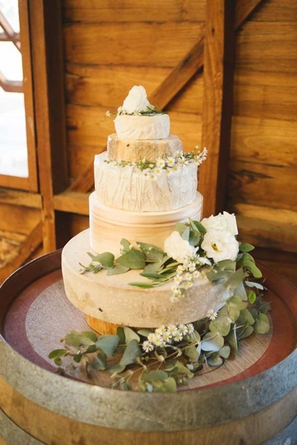 best cream cheese wedding cakes the 25 best cheese wedding cakes ideas on 11301