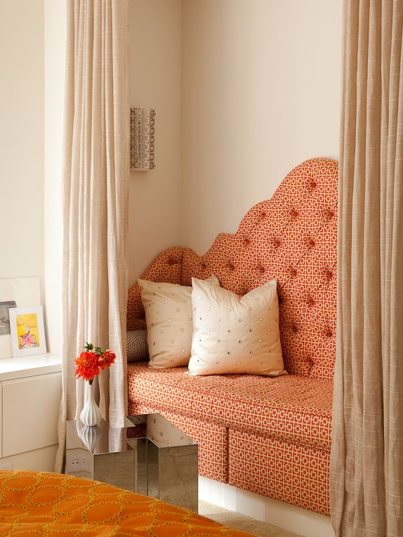 14 best manhattan interior design project nyc eric for Manhattan interior decorators