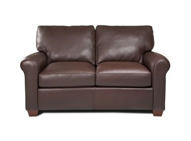 Savoy Sofa Leather Or Fabric Many Sizes Available