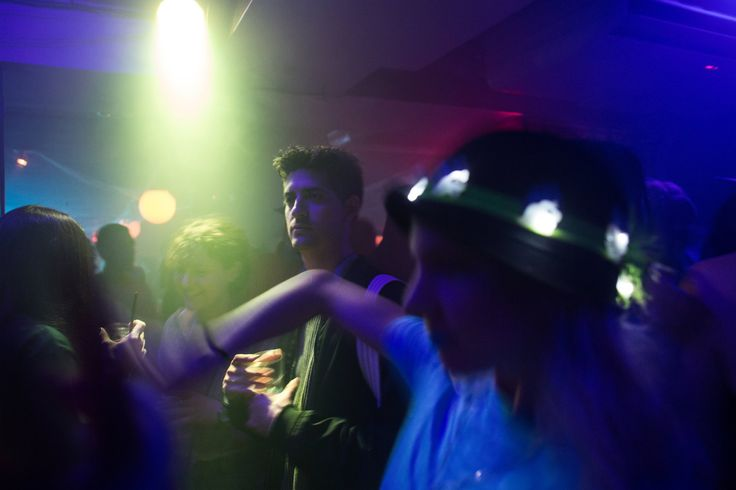 On Tuesday, the City Council is set to repeal the city's Cabaret Law, a Prohibition-era rule that made it illegal to dance in most nightspots.