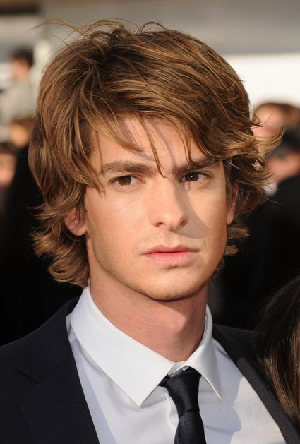 Top 25 Ideas About Andrew Garfield On Pinterest Surf