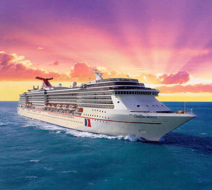 1119 best Carnival Miracle images on Pinterest Cruises, Cruise - cruise ship chef sample resume