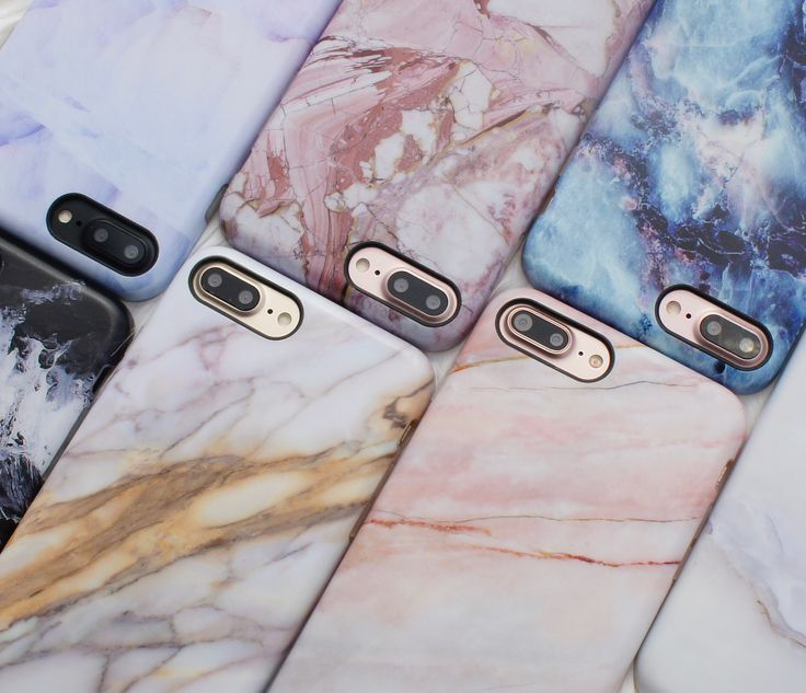 iPhone 7 & iPhone 7 Plus Case from Elemental Cases