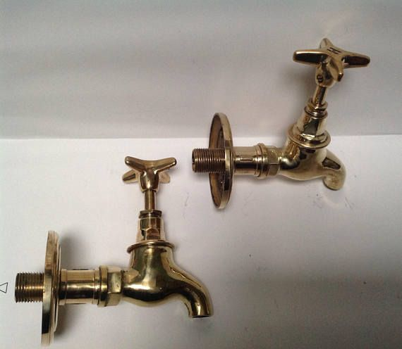 Listing For Julie Etsy Wall Mounted Taps Plates On Wall Belfast Wall