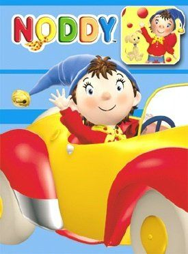 78 best images about noddy birthday oui oui on pinterest cars car cakes and birthday cakes. Black Bedroom Furniture Sets. Home Design Ideas
