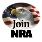 Join the NRA Today can use the link on this site to get a ten dollar discount.  http://ammocollector.blogspot.com/