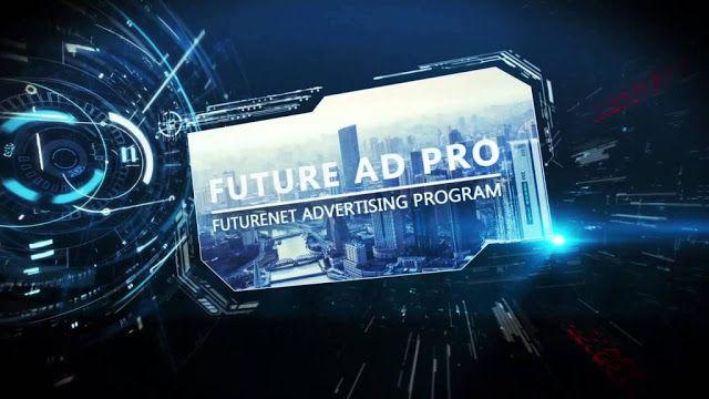 ELECTRONICSDYNE: FutureAdPro une des meilleurs régie publicitaire d...
