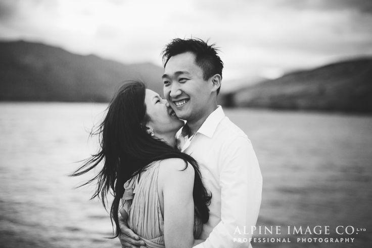 Queenstown & Wanaka Wedding Photography by @alpineimageco http://blog.alpineimages.co.nz/blog/