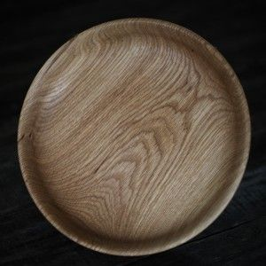 ASAHI II, wooden bowl made by Loved Things | bol din lemn creat de Loved Things