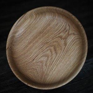 ASAHI II, wooden bowl made by Loved Things | bol din lemn creat de Loved Things