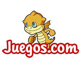 Rex en L.A. - Juega a juegos en línea gratis en Juegos.com
