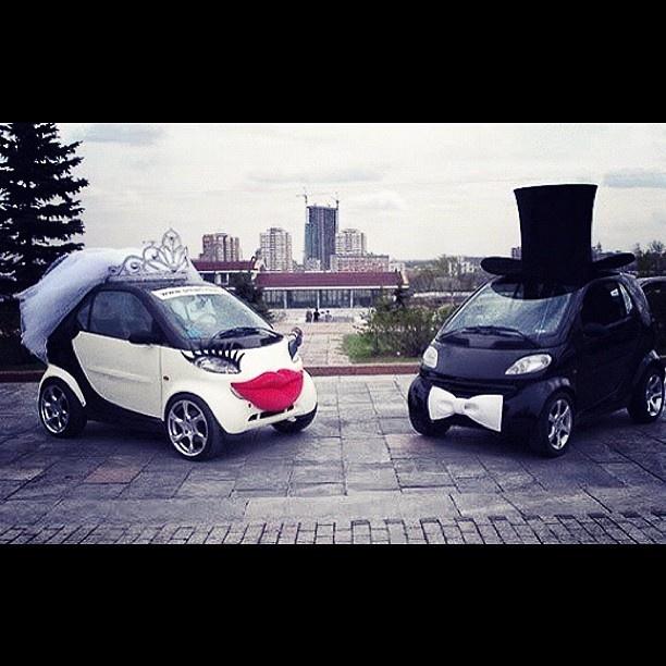 52 Best Wedding Getaway Car Images On Pinterest