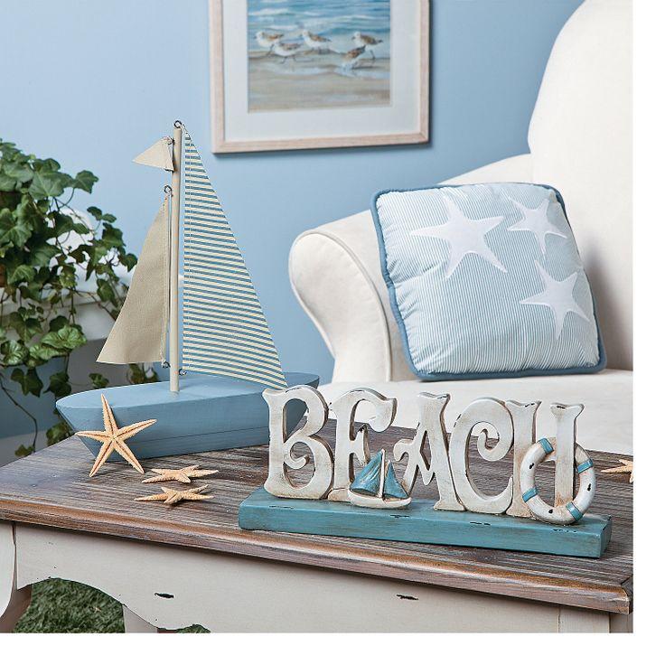 305 best teen beach theme bedroom ideas images on pinterest beach house decor beach crafts and beach themes