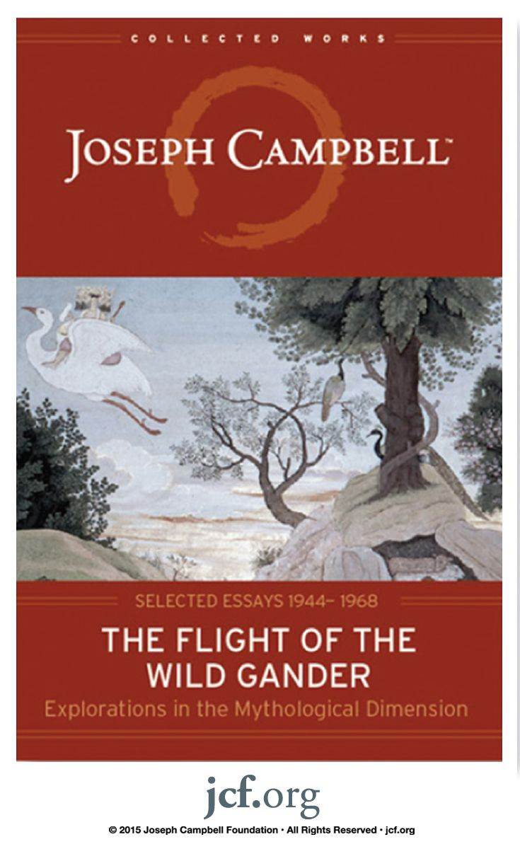 23 best joseph campbell images on pinterest joseph campbell a joseph campbell foundation is excited to announce the release of our latest esingle campbells wonderful overview of myth the historical development of fandeluxe Image collections