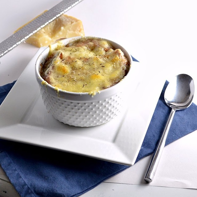 french onion soup | soup,chili, & stew hysteria | Pinterest