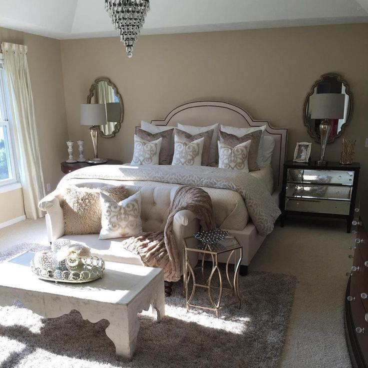 Bedroom Paint Colors Beige Bedroom Mirror Ideas Glamorous Bedroom Chairs Star Wars Bedroom Accessories: 25+ Best Ideas About Beige Wall Colors On Pinterest