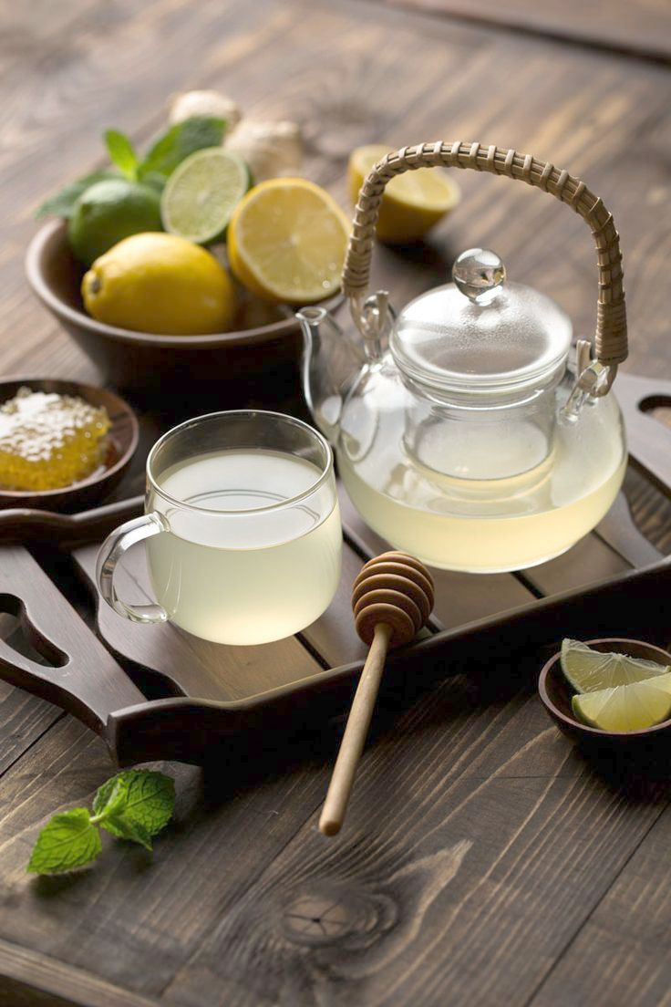 Essential Tips For Those Who Are Addicted To Coffee Lime Tea High Tea Food Photography