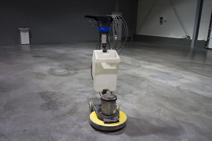 Different Types of Concrete Grinders  http://commercialpaintingservices24.over-blog.com/2017/11/different-types-of-concrete-grinders.html