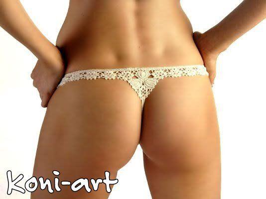 Bielizna erotyczna KONI-ART to namiętność, delikatność i odwaga, zamknięte w kilku niezwykłych kolekcjach.