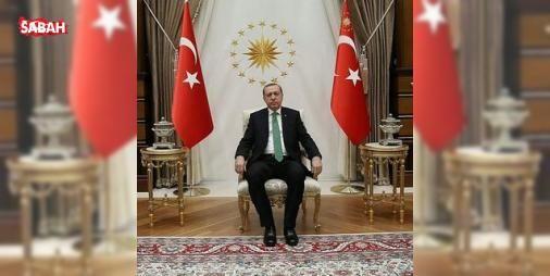 Cumhurbaşkanı Erdoğan ATO Başkanı Baranı kabul etti! : Cumhurbaşkanı Recep Tayyip Erdoğan yeni seçilen Ankara Ticaret Odası Yönetim Kurulu Başkanı Gürsel Baranı kabul etti.  http://www.haberdex.com/turkiye/Cumhurbaskani-Erdogan-ATO-Baskani-Baran-i-kabul-etti-/123678?kaynak=feed #Türkiye   #etti #Cumhurbaşkanı #Baran #kabul #Erdoğan
