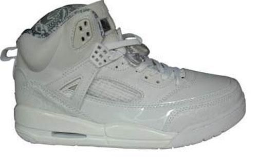 http://www.myjordanshoes.com/jordan-spizikes-white-leather-p-1033.html JORDAN SPIZIKES WHITE LEATHER Only $73.66 , Free Shipping!