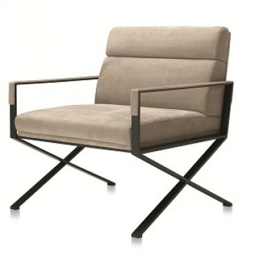 120 Best Nido Armchairs Images On Pinterest Couches