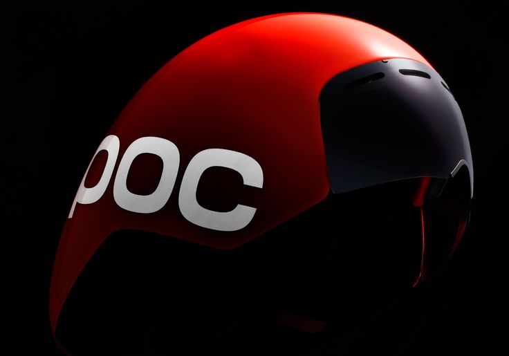 POC Cerebel + Tempor | ©Anthony Hill Photographer #pocsports #poc #anthonyhillphotographer #ahfolio