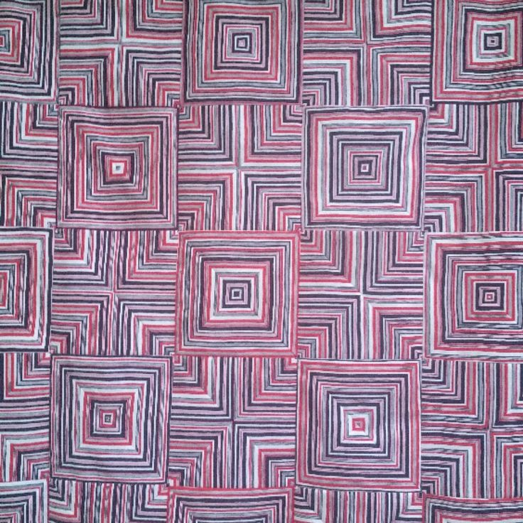 Quilt Patterns Using Stripe Fabric : 17 Best images about stripes in quilts on Pinterest Quilt, Quilting fabric and Free pattern