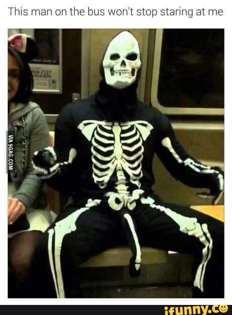 [MMD] Skeleton Memes by Snorlaxin on DeviantArt  Skeleton Laughing Meme