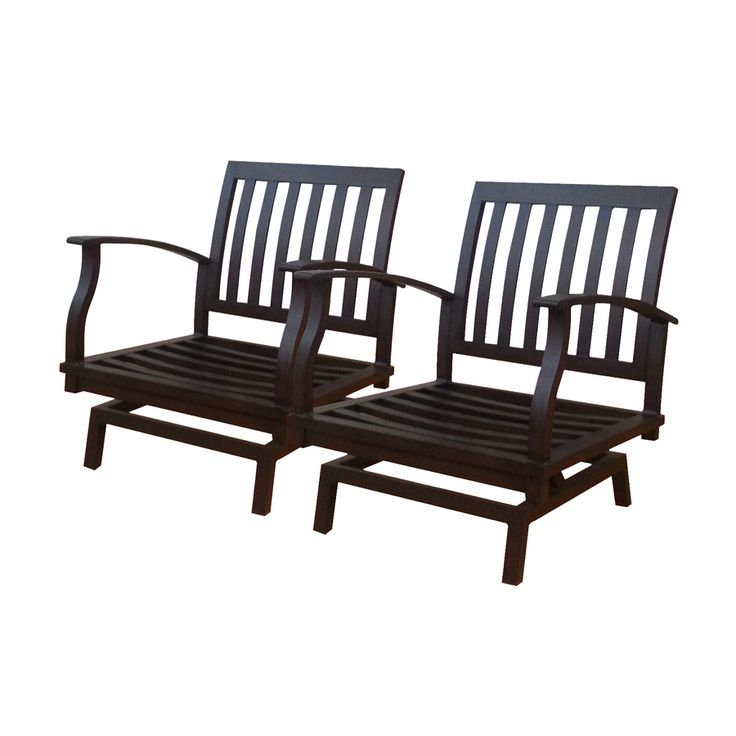 Allen And Roth Patio Furniture Lowes