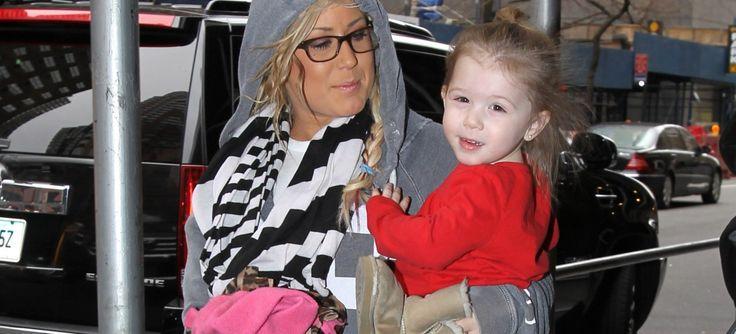 'Teen Mom 2' star Chelsea Houska's ex Adam Lind reveals her salary, quits the show