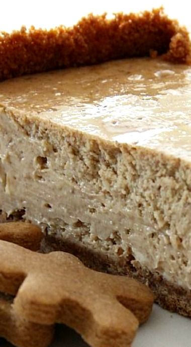 about Cheesecake on Pinterest   Cheesecake recipes, Pumpkin cheesecake ...
